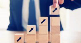 6 نکته برای افزایش بهره وری در کار