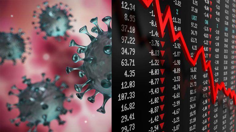 کرونا+اقتصادی