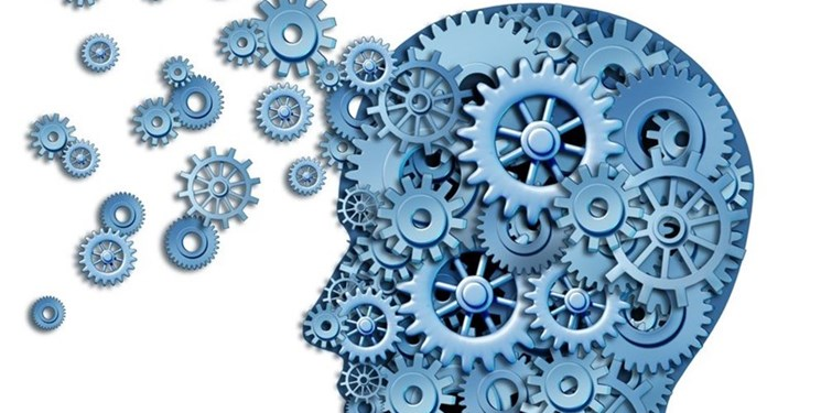 شرکتهای دانش بنیان حرکت به سمت توسعه
