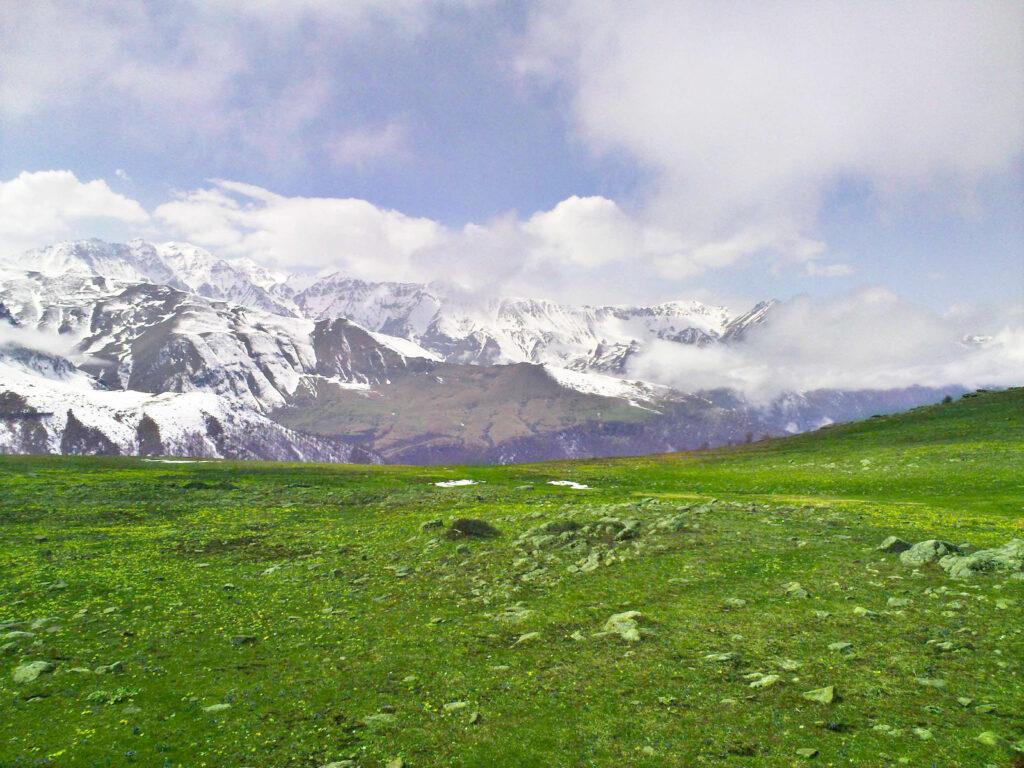 طارم زنجان ایران